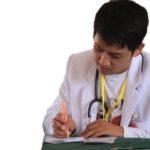 Reumatoloog