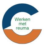 werken met een vorm van reuma