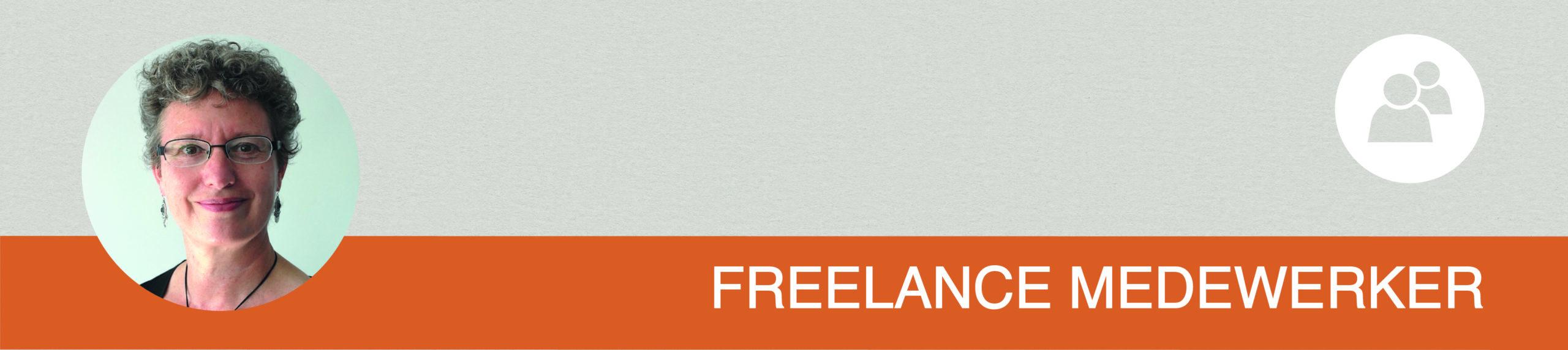 Anemiek als freelance- en interim medewerker