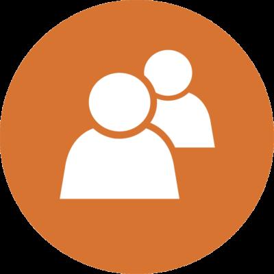 Voor medewerkers van patiëntenorganisaties of zorg- en welzijnsorganisaties