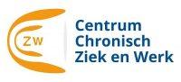 logo-cczw